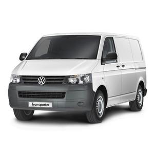 Multivan / Transporter